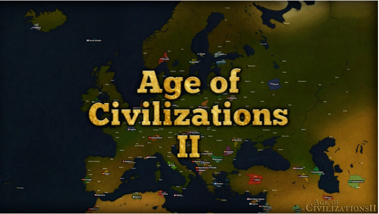 Civilization 2 Free Download