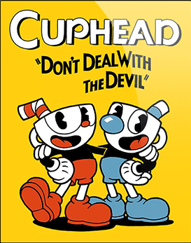 cuphead download gratis