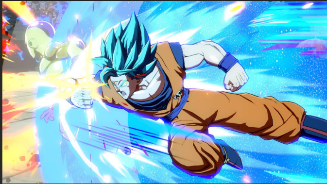 dragon ball fighterz download for windows 10