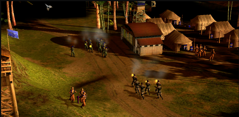 empire earth 2 download for pc