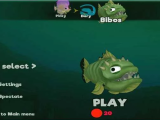 Fish Feed And Grow Download