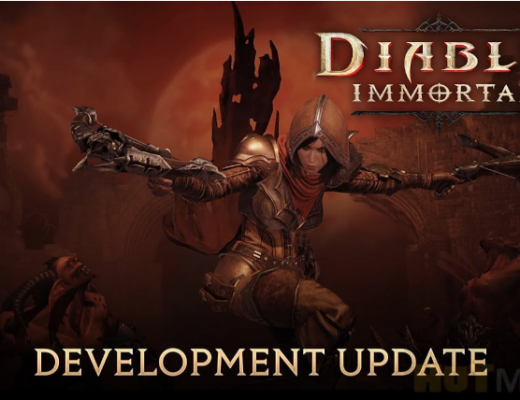 Diablo Download