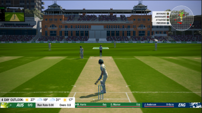 cricket 19 download game