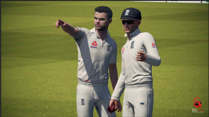 cricket 19 download pc game