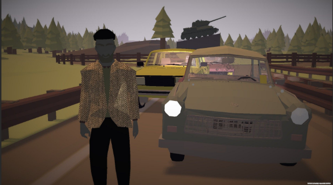 jalopy download latest updated version 2020