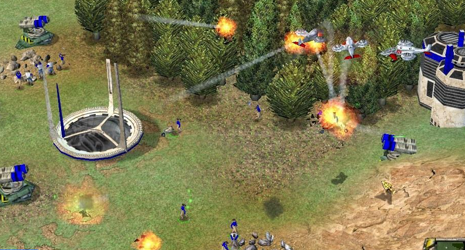 empire earth download for pc