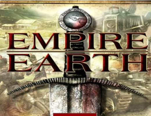 Empire Earth Download