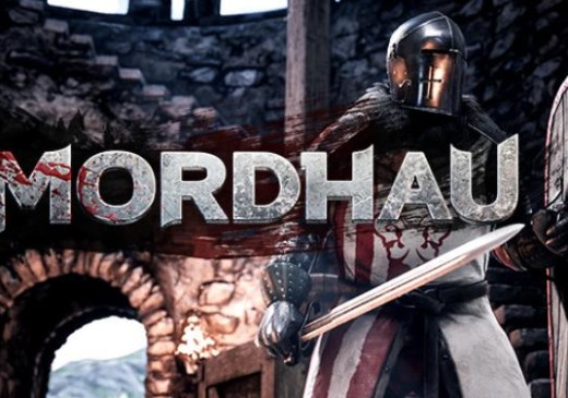 Mordhau Download