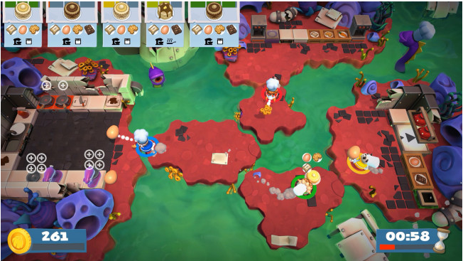overcooked 2 download steam