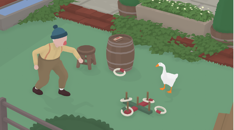 untitled goose game unblocked 0 $0.00 0.00% untitled goose game steam 2,400 $0.19 6.00% untitled goose game price 8,100 $0.08 39.05% untitled goose game download mac 0 $0.00 0.00% untitled goose game download for android 10 $0.00 5.71% untitled goose game review 0 $0.00 0.00% untitled goose game multiplayer 390 $0.00 2.74% untitled goose game ps4