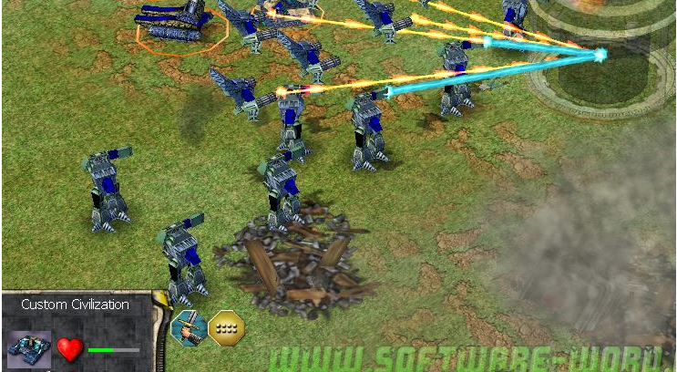 empire earth 4 download full game free