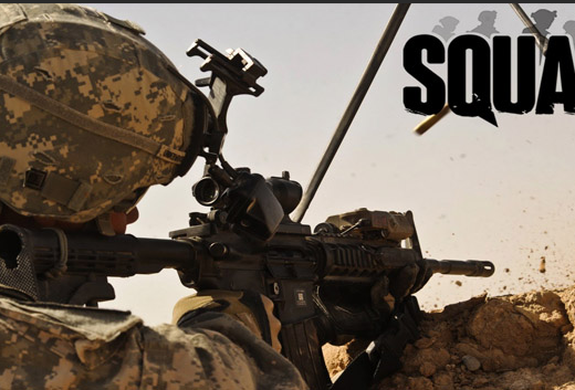 squad download pc game