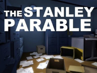 The Stanley Parable Download