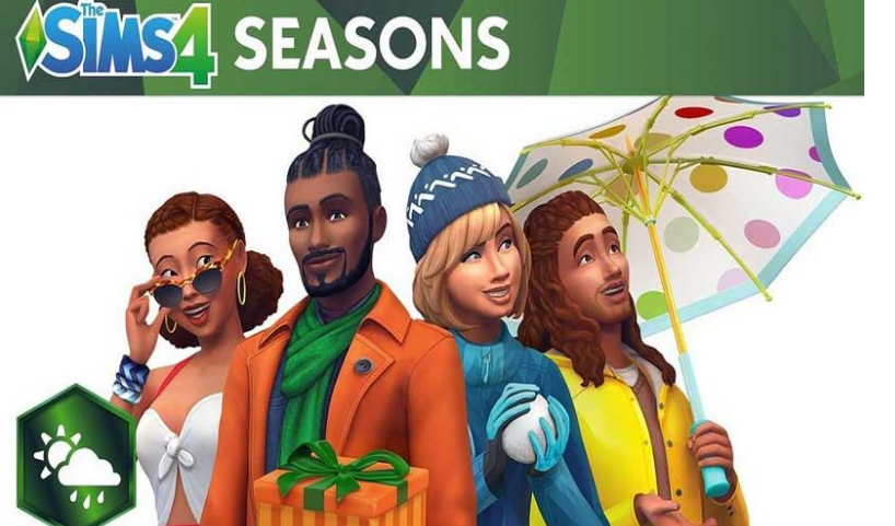 sims 4 pc download