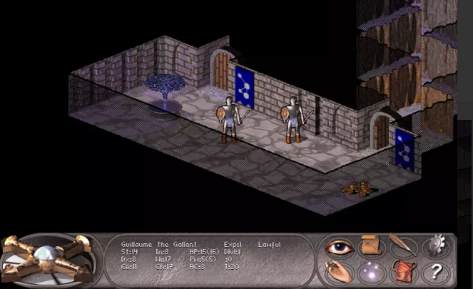 Nethack Download United States English nethack download mac