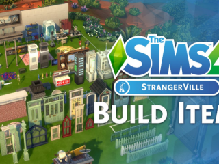 Sims 4 Free Download Full Version Pc