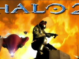 Halo 2 Download