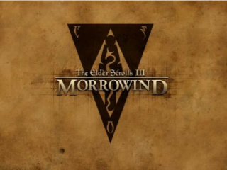The Elder Scrolls 3 Morrowind Download