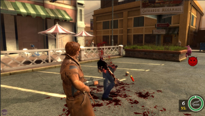 postal 2 single player full download