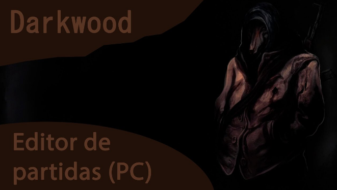 darkwood download game