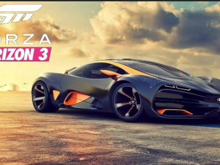 Forza Horizon 3 Download