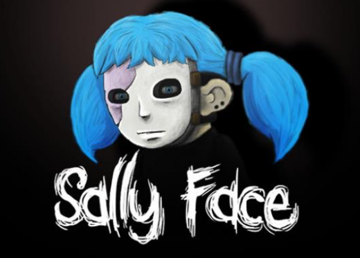 Sally Face Download