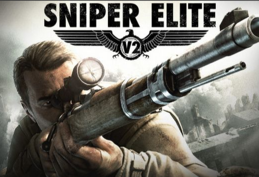 Sniper Elite 2 Download