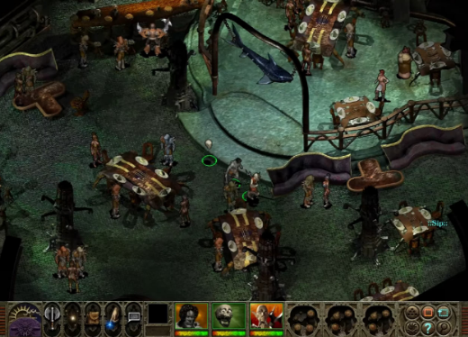 Planescape Torment Download