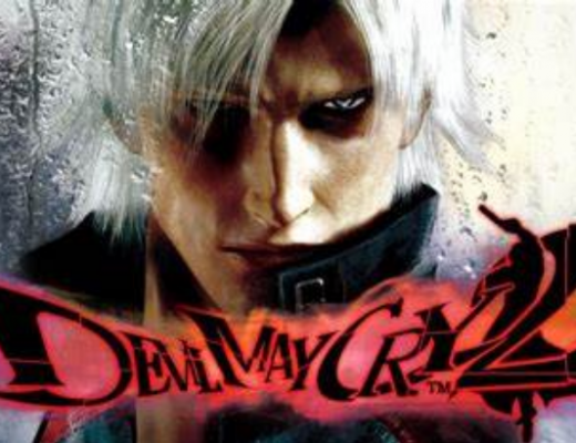 Devil May Cry 2 Pc Download