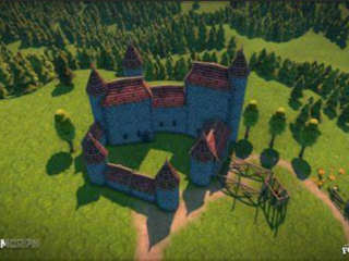 Foundation Game Download