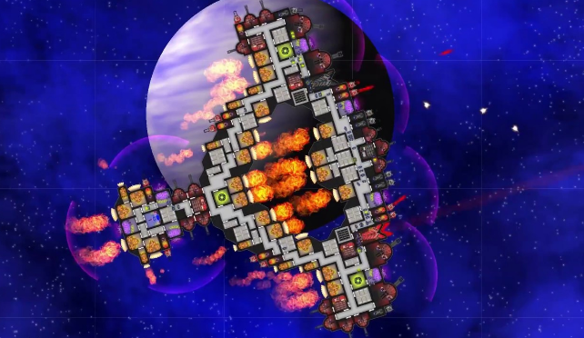 cosmoteer ships download