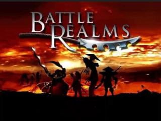 Battle Realms Download