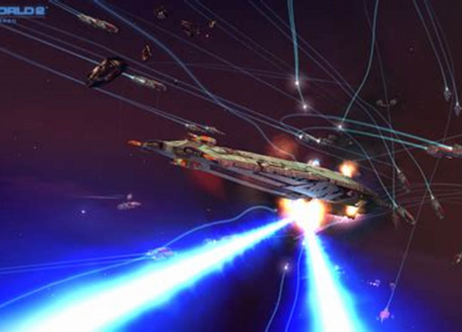 Homeworld 2 Download