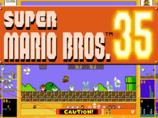Super Mario Bros Download