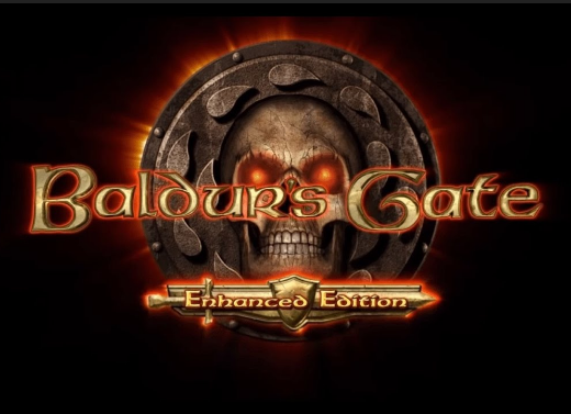 Baldur's Gate Enhanced Edition Download