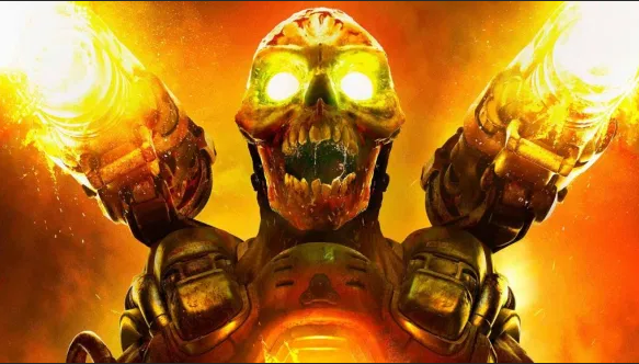 doom download windows 10