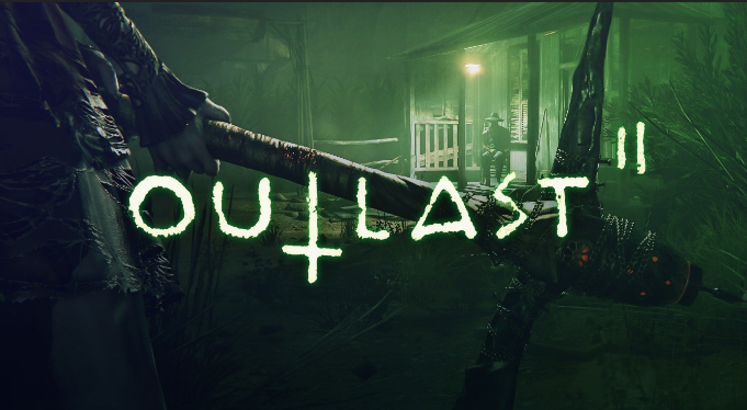 outlast 2 download game