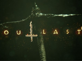 Outlast 2 Download