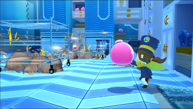 a hat in time download pc game