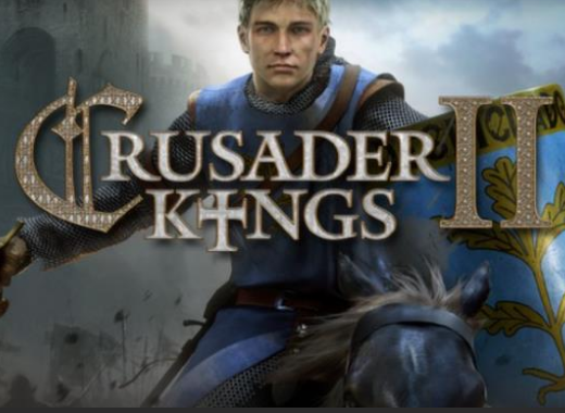 Crusader Kings 2 Download