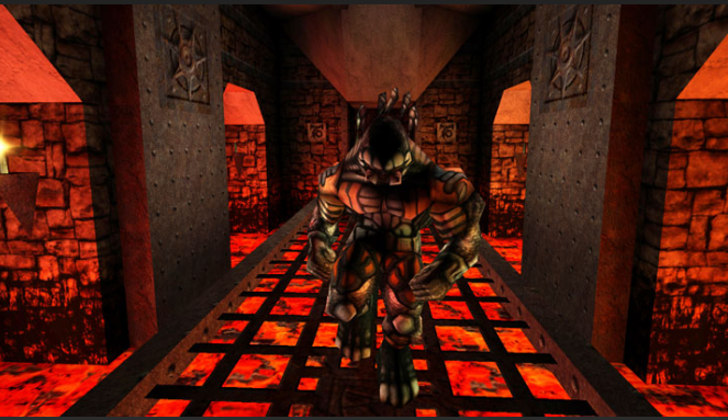 unreal tournament 1999 download for windows 10