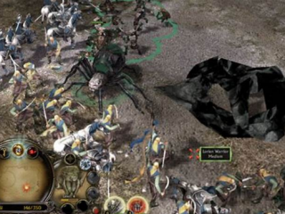 Battle For Middle Earth 2 Download