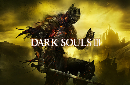 Dark Souls 3 Download