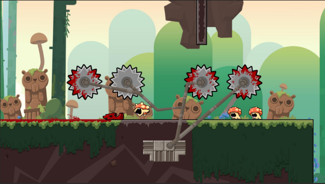super meat boy download pc game