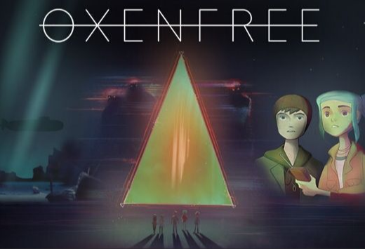 Oxenfree Download