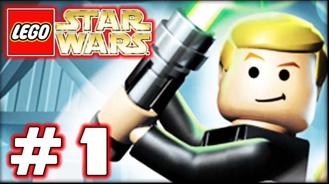 lego star wars the complete saga download free 2020 full