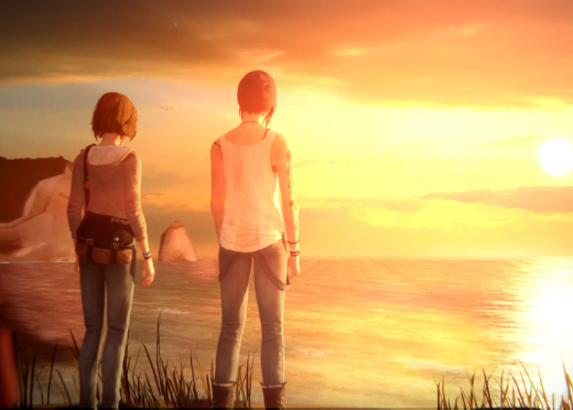 Life Is Strange Pc Download