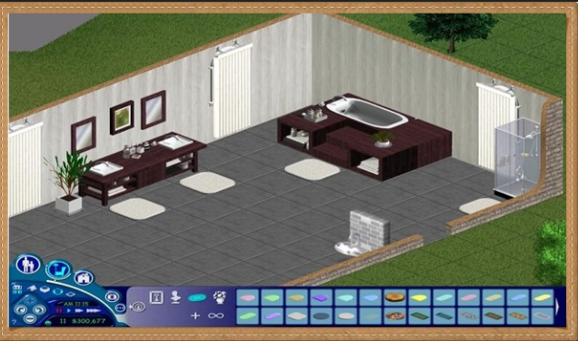 The Sims Complete Collection Windows 10 Download