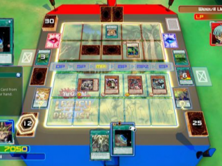Yugioh Legacy Of The Duelist Download