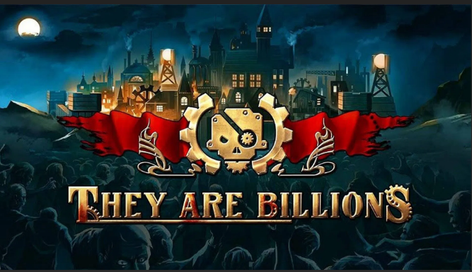 they are billions g2a